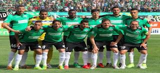 مباشر مشاهدة مباراة مازيمبي ومولودية الجزائر بث مباشر 17-7-2018 دوري ابطال افريقيا يوتيوب بدون تقطيع
