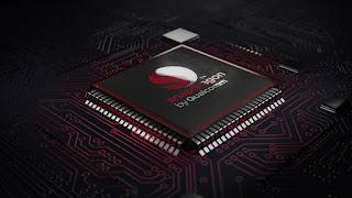 10 Urutan Chipset Android Terbaik 2021 [Terupdate]