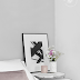 HOW TO GET A TOUCH OF 'LUXURY HOTEL' IN YOUR BEDROOM