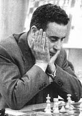 Miquel Albareda