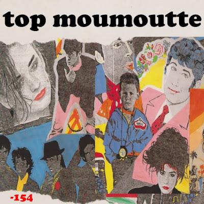 https://ti1ca.com/qffvbiag-Top-moumoutte--154.rar.html