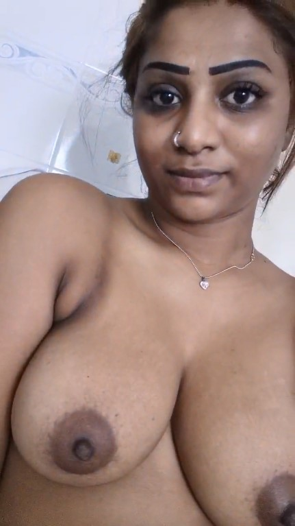 Teen missionary sexy mms of indian girls