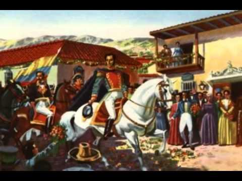 Batalla de puerto cabello junio 1812