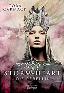 Stormheart1