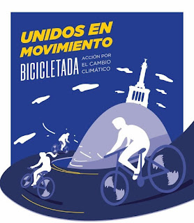 concurso bicicleta