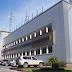 RDC : en 6 mois, les recettes collectées dans le secteur de PT-NTIC se chiffrent à 46,4 millions USD