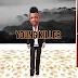 VIDEO | Youngkiller Msodoki feat Dela - Love Me  | Download/Watch