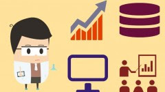 how-to-conduct-market-research-in-startups-and-small-firms
