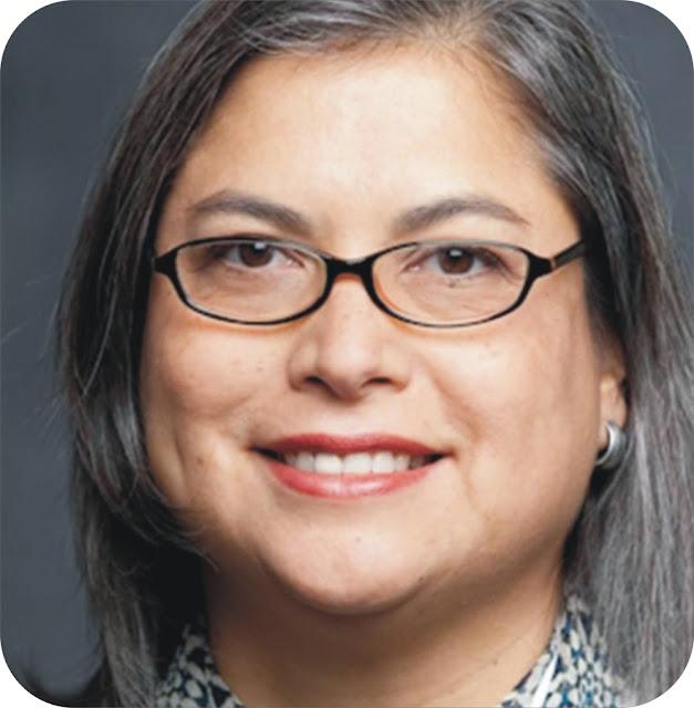 Jessica Ferrar advocate of anti-masturbation law