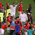 Egypt qualifies for 2018 World Cup, the very first time in 28 years!