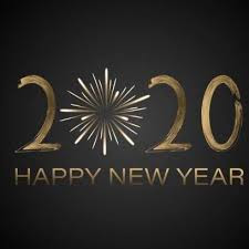 happy new year images to share on facebook