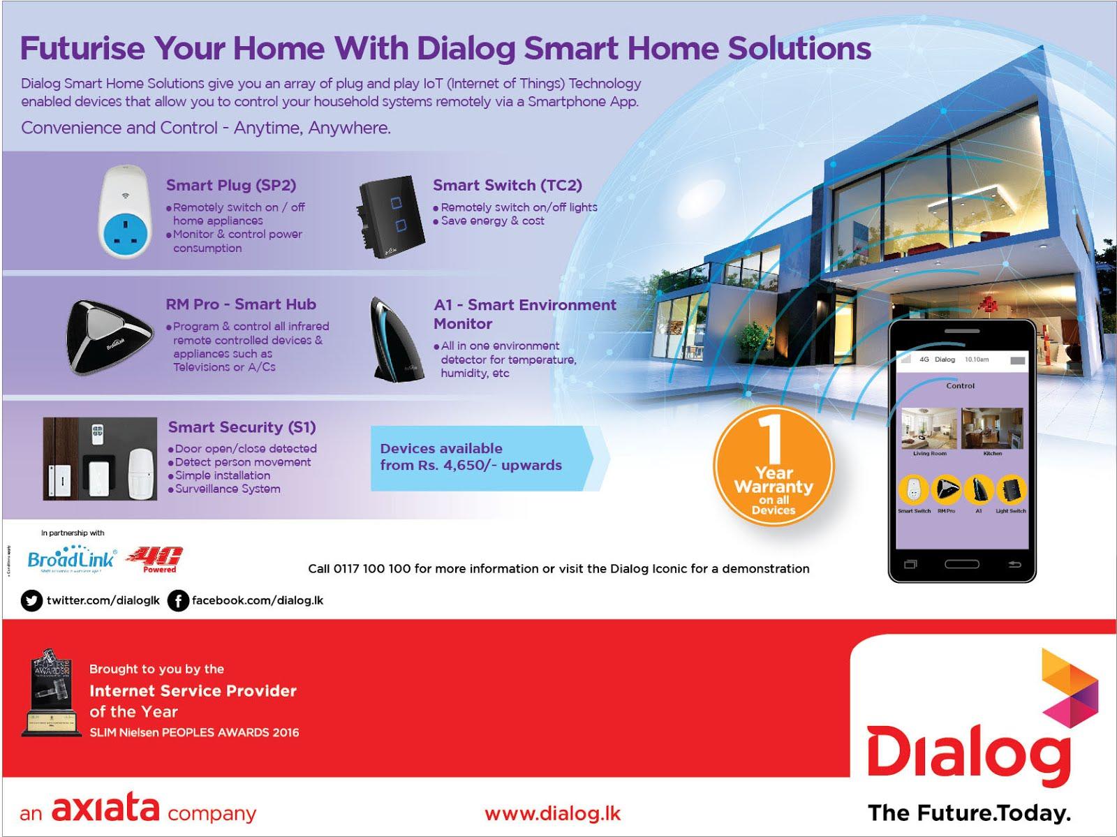 http://www.dilaog.lk/smarthomes