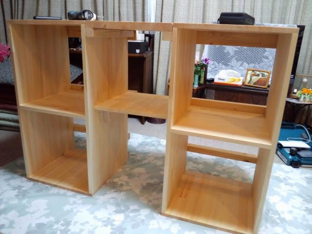 VIBESRECORDSではオリジナルDJブース / テーブル / スピーカースタンドの製作を承っております。