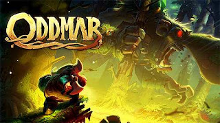 The Best Android Games - Top Best 100 Games For Android (Octorber 2019)   ,Oddmar for android