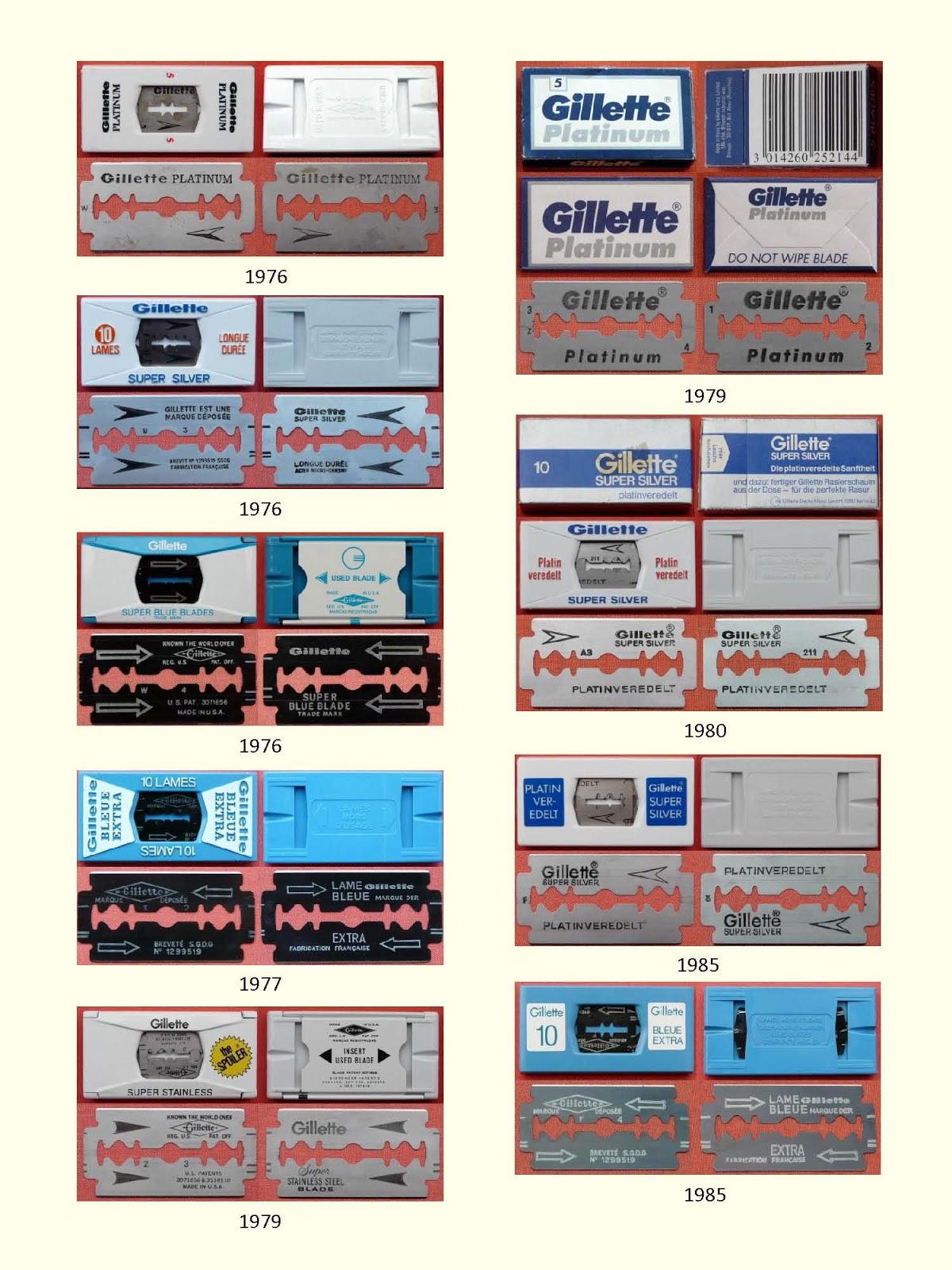 [Imagem: Gillette_Wrap013.jpg]
