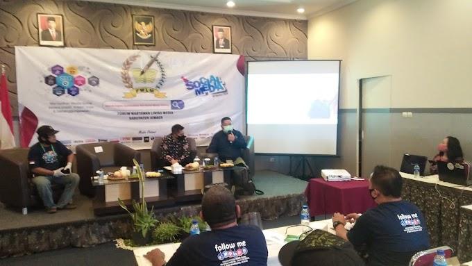 Kabupaten Jember  Jumlah Rapid Terbanyak Setelah Surabaya.