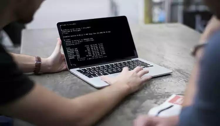 ما هو Freedos ؟ وكيفية تثبيت الويندوز Windows على أجهزة كمبيوتر Freedos؟