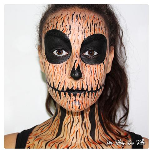 http://unblogdefille.blogspot.com/2016/10/maquillage-halloween-citrouille-msc.html