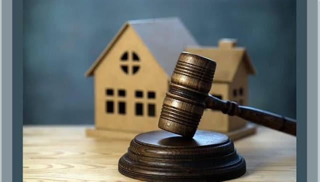 हाईकोर्ट का अहम फैसला : घर खरीदार रेरा और उपभोक्ता संरक्षण अधिनियम में राहत पाने के हकदार