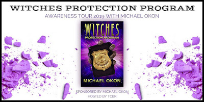https://www.thechildrensbookreview.com/weblog/2019/07/witches-protection-program-by-michael-okon-awareness-tour.html