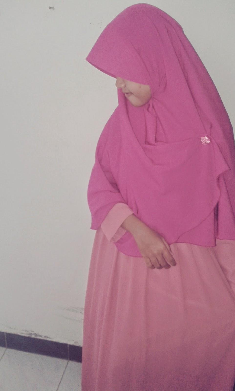 produk hijab dwibcc dwi lestari