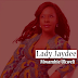 Download Audio: Lady Jaydee | Mwambie Ukweli| Liste/Download