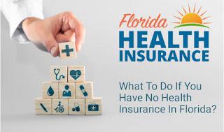 Health Insurance In Florida