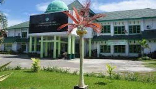 Alamat Lengkap dan Nomor Telepon Kementerian Agama Se-Gorontalo