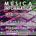 Séptimo Grado • Proyecto: Música en Informática