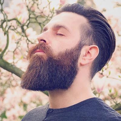 Cara Menumbuhkan Rambut Brewok