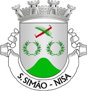 São Simão (Nisa)
