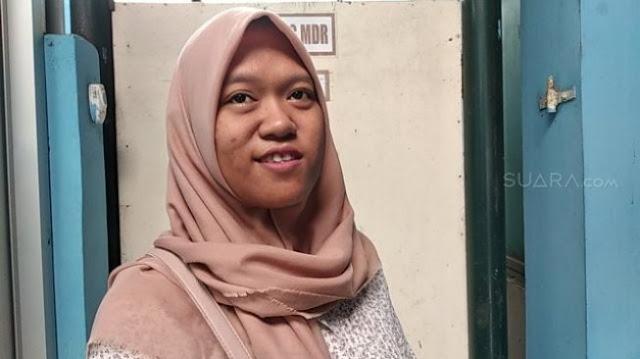 Nasib Iuran BPJS Naik, Ike Potong Duit Belanja: Gaji Sudah Pas-pasan!