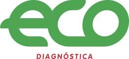 Ecodiagnostica