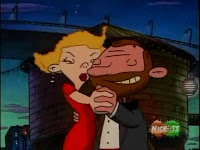 Oye Arnold - Arnold Cupido