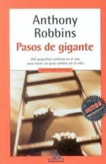 Anthony Robbins Pasos De Gigante Descargar Download