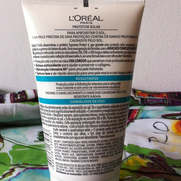 protetor-solar-expertise-loreal