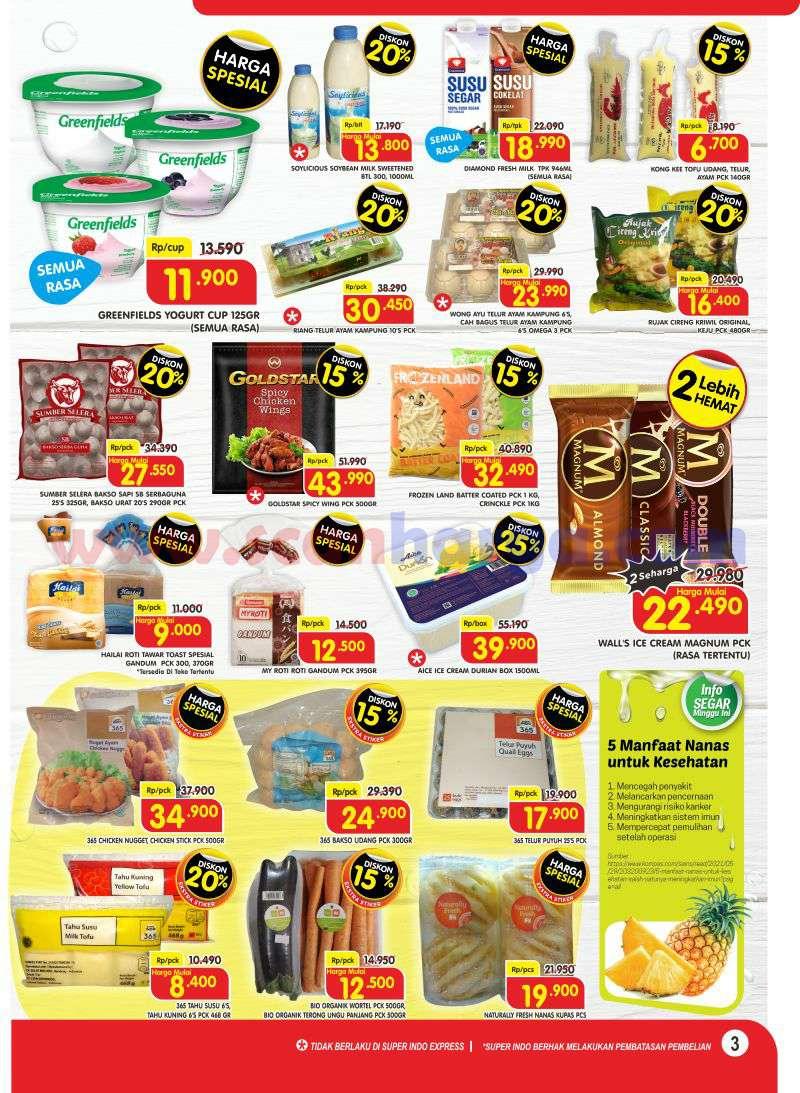 Katalog Superindo Promo Terbaru 2 - 8 September 2021 3
