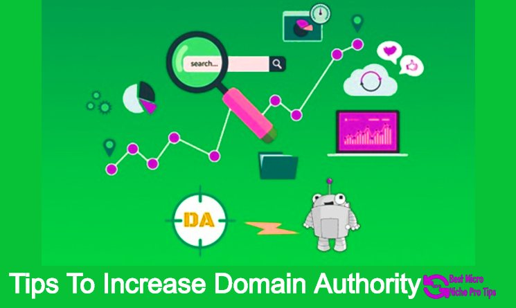 Tips-To-Increase-Domain-Authority