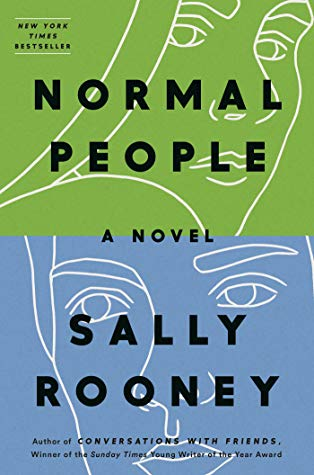 Normal-People-Novel- by-Sally-Rooney