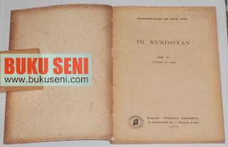 Di Kurdistan 2 Karl May