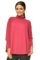 bluza-femei-din-oferta-ama-fashion-8