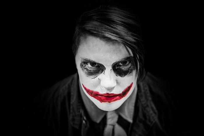 Joker Images Joker Photos And Wallpapers Best Of 2019