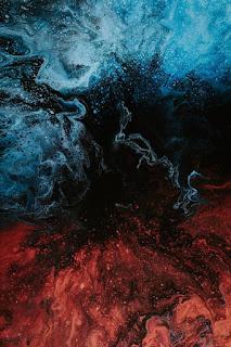 Wallpaper WA Artistik   3