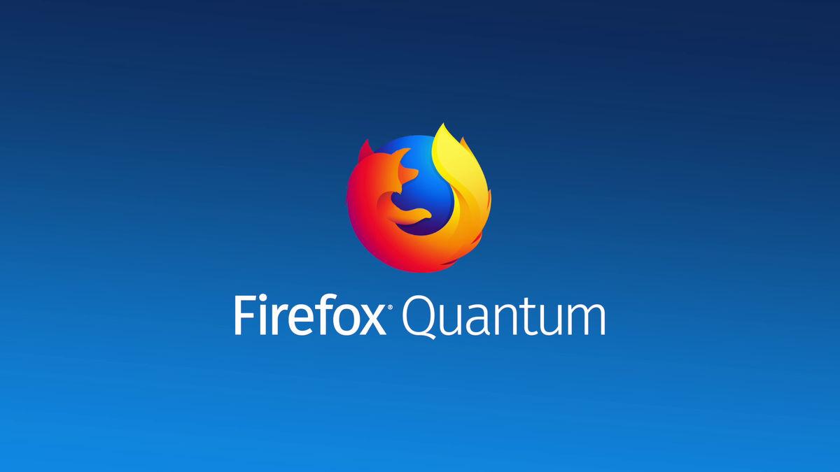¿Ya te Actualizaste al nuevo Firefox 58?