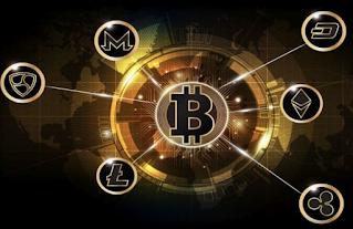 Apa Yang Dimaksud dengan Altseason di Crypto Currency?