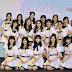 Debut Generasi 2 Berlangsung Meriah, Single ke-4 BNK48 Berjudul 'Kimi wa Melody'