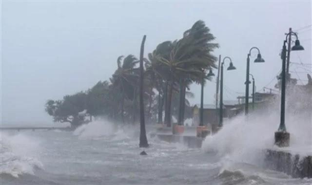 تحذير من هبوب عاصفة قوية غدا في هذه الولاية التركية