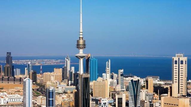 أجمل المعالم السياحية في الكويت