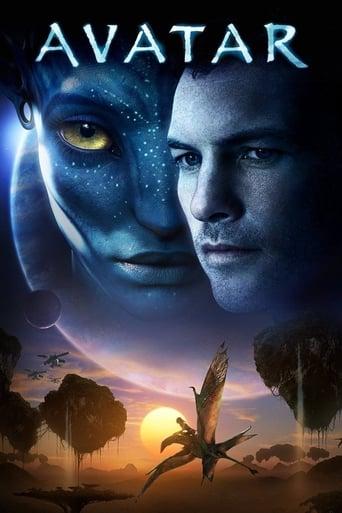 Avatar (2009) Download