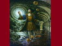 https://bloguerosdehistoria.blogspot.com/2017/07/caleidoscopio-historico.html